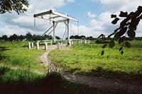 Foto Veenhuizen