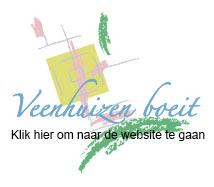 Veenhuizen Boeit